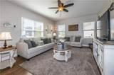 5855 Commonview Drive - Photo 6