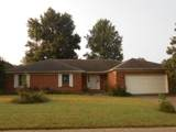 8677 Frontier Drive - Photo 1