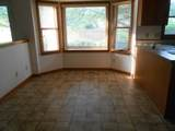 8677 Frontier Drive - Photo 10