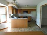 8677 Frontier Drive - Photo 11