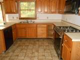 8677 Frontier Drive - Photo 12