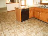 8677 Frontier Drive - Photo 13