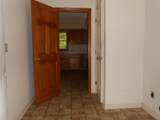 8677 Frontier Drive - Photo 15