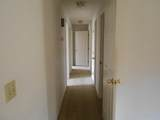 8677 Frontier Drive - Photo 16