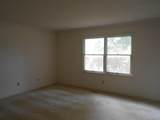 8677 Frontier Drive - Photo 17