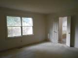 8677 Frontier Drive - Photo 18