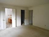 8677 Frontier Drive - Photo 19