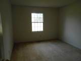 8677 Frontier Drive - Photo 20