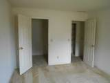 8677 Frontier Drive - Photo 21
