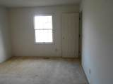 8677 Frontier Drive - Photo 23