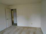 8677 Frontier Drive - Photo 24
