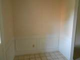 8677 Frontier Drive - Photo 3