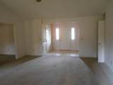 8677 Frontier Drive - Photo 6