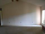 8677 Frontier Drive - Photo 7