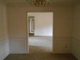 8677 Frontier Drive - Photo 9