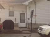 530 East Street - Photo 37