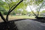 10728 Lakeshore Drive - Photo 44