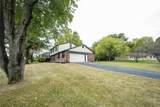 10728 Lakeshore Drive - Photo 47