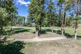 10706 Eldorado Circle - Photo 18