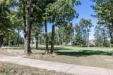 10706 Eldorado Circle - Photo 29