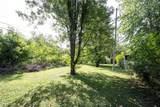 11310 Meadows Drive - Photo 26