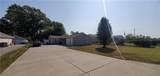 12537 Paddock Road - Photo 8