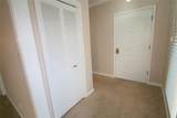 5620A Roxbury Terrace - Photo 18