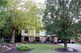 617 White Pine Drive - Photo 1