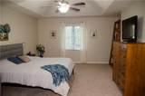 617 White Pine Drive - Photo 28