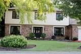 617 White Pine Drive - Photo 3