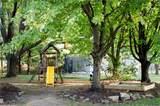617 White Pine Drive - Photo 4