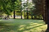 617 White Pine Drive - Photo 5