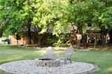 617 White Pine Drive - Photo 7