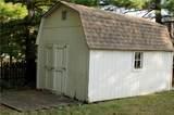 617 White Pine Drive - Photo 8