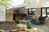 617 White Pine Drive - Photo 9