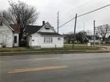 2165 Meridian Street - Photo 4
