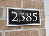 2385 Colfax Lane - Photo 27