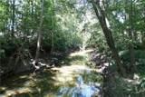28770 Duck Creek Avenue - Photo 18