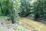28770 Duck Creek Avenue - Photo 19