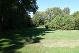 28770 Duck Creek Avenue - Photo 26