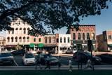 1454 Monument Street - Photo 33