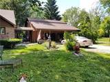 18029 Eagletown Road - Photo 4