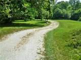 18029 Eagletown Road - Photo 43