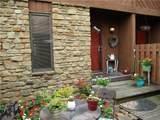 3175 Sycamore Drive - Photo 1