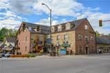 10 Van Buren Street - Photo 1