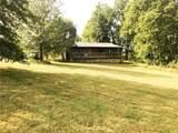 6413 Tree Farm Road - Photo 2
