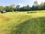 6413 Tree Farm Road - Photo 7