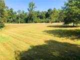 6413 Tree Farm Road - Photo 8