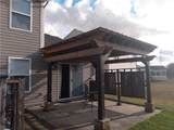 5473 Shamus Drive - Photo 18