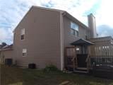 5473 Shamus Drive - Photo 19